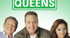 King of Queens im legalen Online-Stream anschauen - Wo geht`s?