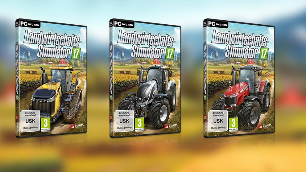 landwirtschafts-simulator-17-alternative-cover