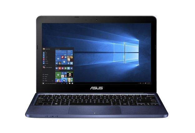 Screenshot am Laptop erstellen – so klappt's!
