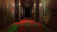 Layers of Fear - Inheritance: Erster Horror-DLC im August