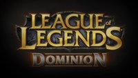 League of Legends: Dominion-Modus wird entfernt
