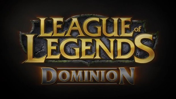 League of Legends: Dominion-Modus wird entfernt