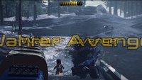 LEGO Marvel Avengers: Wahrer Avenger - So erhaltet ihr viele Studs