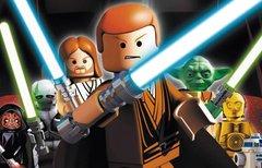 LEGO Star Wars Das Erwachen...