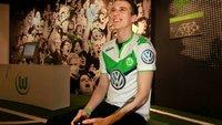E-Sport: VfL Wolfsburg rekrutiert professionellen FIFA-Spieler