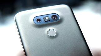 LG G5 kaufen: Preise und Vorbestellen – mit und ohne Vertrag