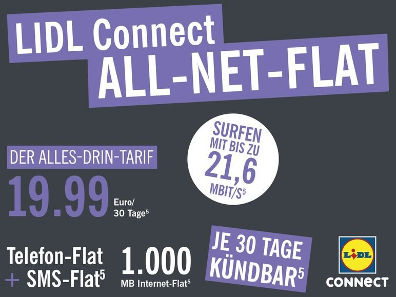 lidl-connect-starterpaket-all-net-flat--1