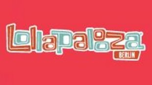 Lollapalooza 2016 in Berlin: Tickets, Line-Up, Termin und Ort