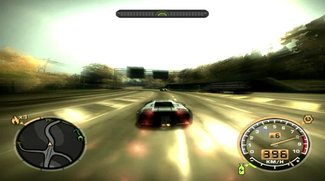 Need for Speed - Most Wanted: Kostenloses Rennspiel sichern