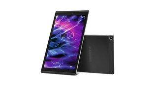 ALDI-Tablet: 10-Zoll-Lifetab S10352 mit LTE ab 25. Februar bei ALDI Süd
