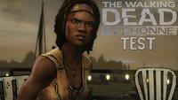 The Walking Dead - Michonne im Test: Zurück zu alter Stärke?