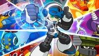 Mighty No. 9: Alle Erfolge und Trophäen - Leitfaden für 100% (Update: 40 Achievements mehr auf der Xbox)
