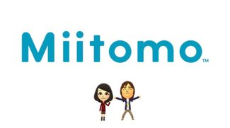 Miitomo: Bereits drei Millionen Nutzer weltweit