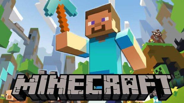 Der Minecraft-Film nimmt Formen an: Neue Details zur Videospielverfilmung