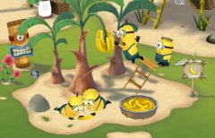Minions Paradise: Tipps,...