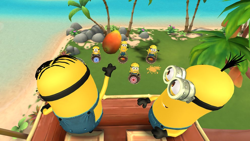 minions-party-9