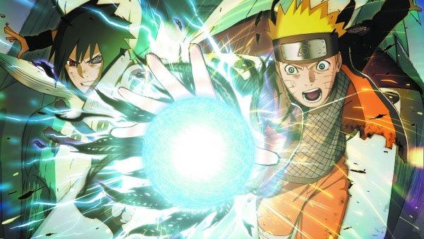 Naruto Shippuden - Ultimate Ninja Storm 4: Alle Erfolge und Trophäen - Leitfaden für 100%