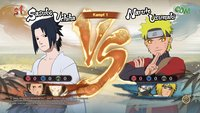 Naruto Shippuden - Ultimate Ninja Storm 4: Alle Kostüme und Outfits im Überblick