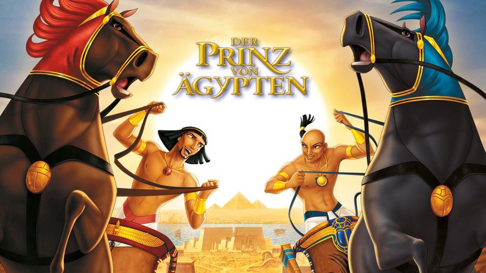 neu-auf-netflix-april-der-prinz-von-aegypten