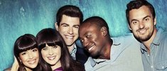 """New Girl""-Staffel-6: Deutschland-Start, Episodenliste und alle Infos"