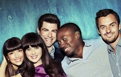 """New Girl""-Staffel-6:..."