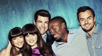 """New Girl""-Staffel-6: Wann ist Start der neuen Season in Deutschland? (Update)"
