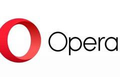 Übernahmeangebot für Opera:...