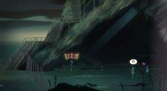 Oxenfree: Wunderschönes Adventure im Mai auch für PS4