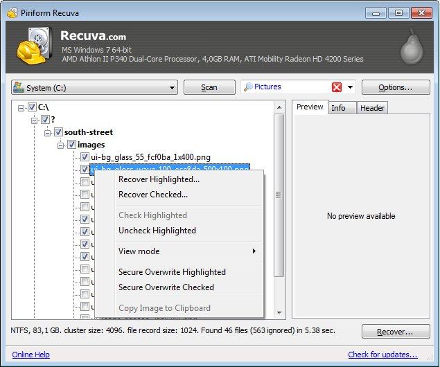 papierkorb-datei-wiederherstellen-screenshot-recuva3