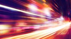 PC schneller machen: Computer zu langsam? Optimierung der Geschwindigkeit