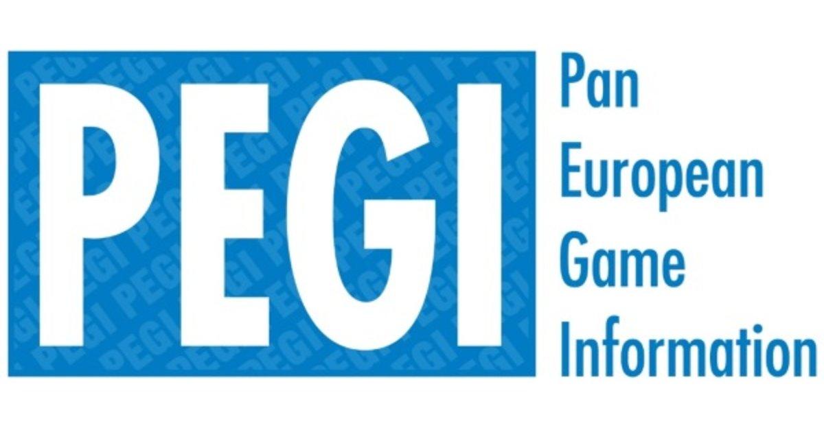 Was Ist Eine AT PEGI Version GIGA