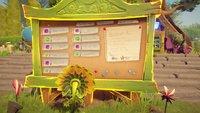 Plants vs. Zombies - Garden Warfare 2: Münzen, Sterne und XP farmen