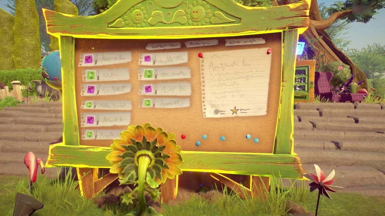 Plants Vs Zombies Garden Warfare 2 Münzen Sterne Und Xp Farmen