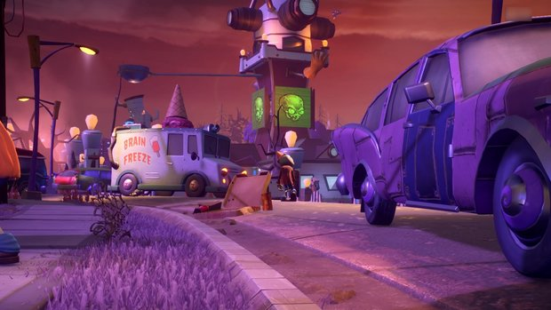 Plants vs. Zombies - Garden Warfare 2: Tipps und Tricks im Guide