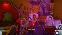 PvZ - Garden Warfare 2: Versteckte Gartenzwerge - Fundorte und Video