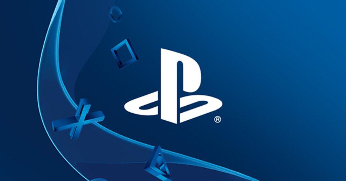 Playstation 4 screenshot als hintergrund