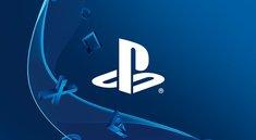 PlayStation 4: Screenshot erstellen und teilen