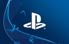 PlayStation 4: Video aufnehmen...