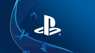 PlayStation: Gute PSN-Namen suchen und finden