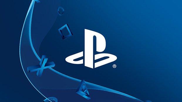PlayStation 4: Video aufnehmen, teilen und auf PC kopieren
