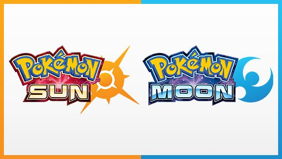 pokemon-sonne-und-mond-screenshot