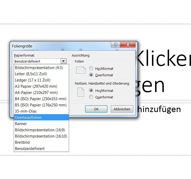 powerpoint-format-skalierung2