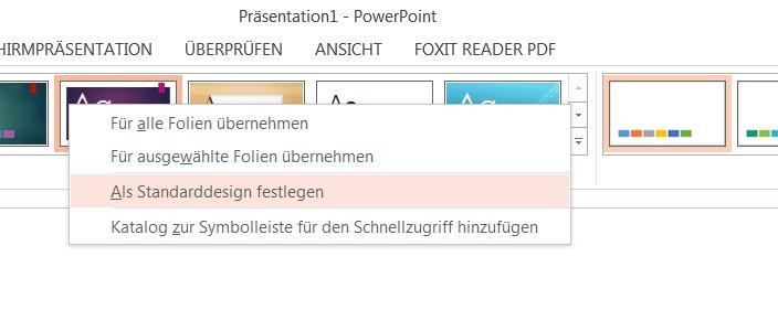 powerpoint-format-skalierung3