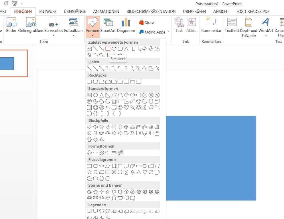 powerpoint-transparenz-bild