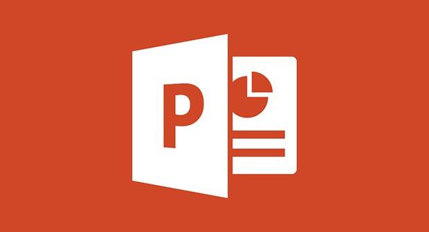 Powerpoint: Transparenz eines Bildes anpassen - So gehts