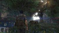 GTA 5: Diese Mods verwandeln Los Santos in The Last of Us