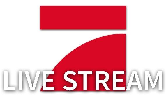 prosieben-live-stream