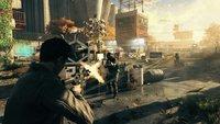 Quantum Break: Offizielle Systemanforderungen im Überblick