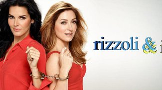 Rizzoli & Isles: Termine, neuer Trailer & Infos