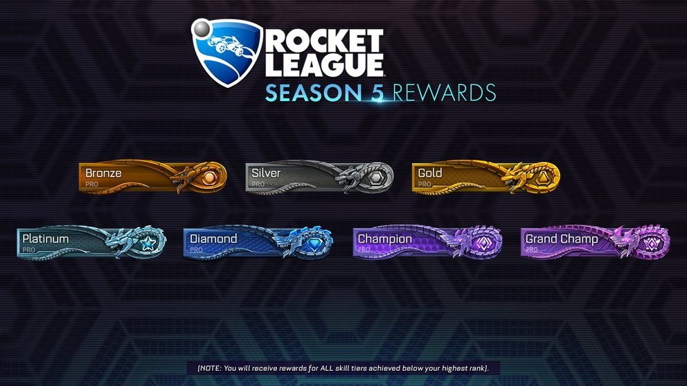 rocket-league-Season-5-Rewards